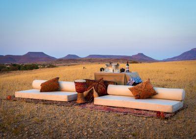 Desert_Rhino_Camp_2014-08-45e