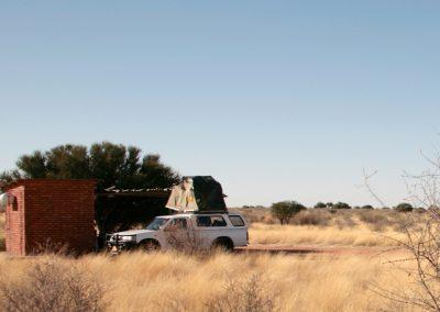 Kalahari_Anib_Campsite03_High_Res