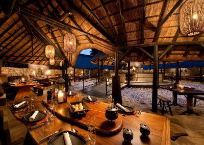 Mokuti_Etosha_Lodge_-_African_Boma