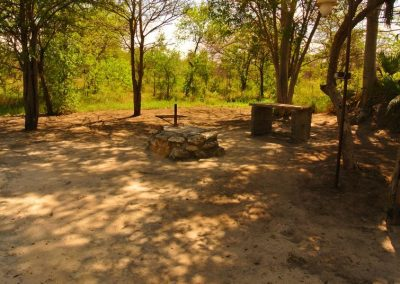Roys-Rest-Camp-Grootfontein-Namibia-6