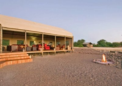 Wilderness-Collection-Desert-Rhino-Camp-Namibia-exterior