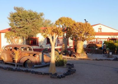 canyon-roadhouse-namibia