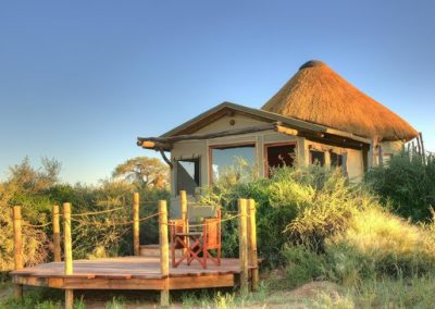 kalahari-red-dunes-lodge