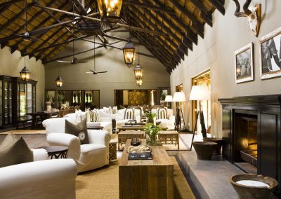 mushara-lodge-etosha-national-park-namibia-4275