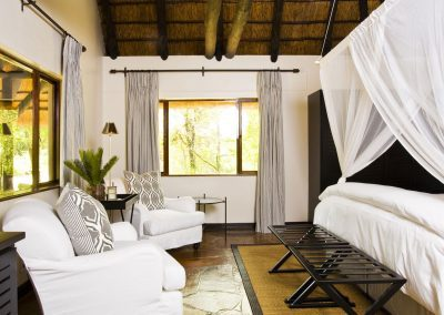 namibia-mushara-lodge-