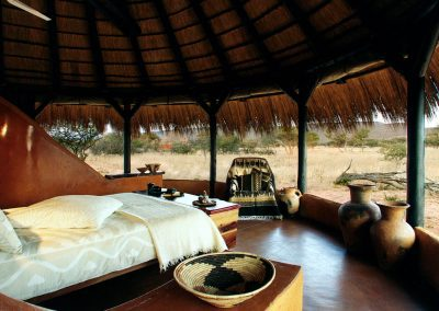 namibia-okonjima-bush-camp-bedroom