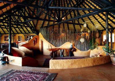 namibia-okonjima-bush-camp-lounge