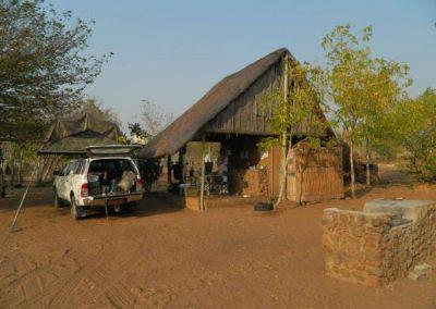 senyati-safari-camp