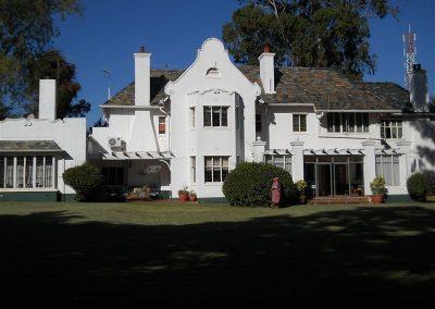 sondela guesthouse bulawayo