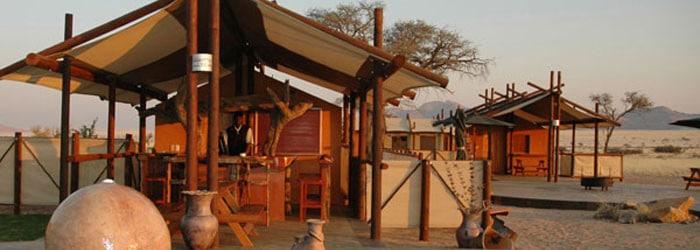 sossvlei desert camp