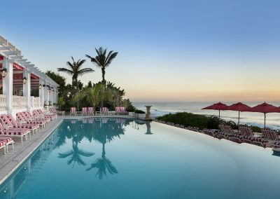 the oysterbox durban