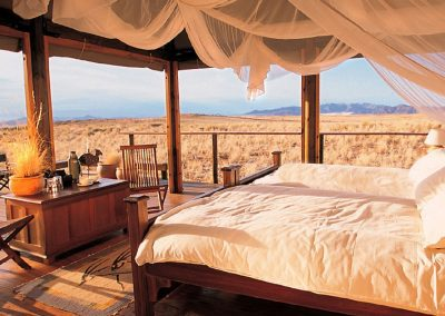 wolwedans-dune-lodge-sossusvlei-namibia-1953