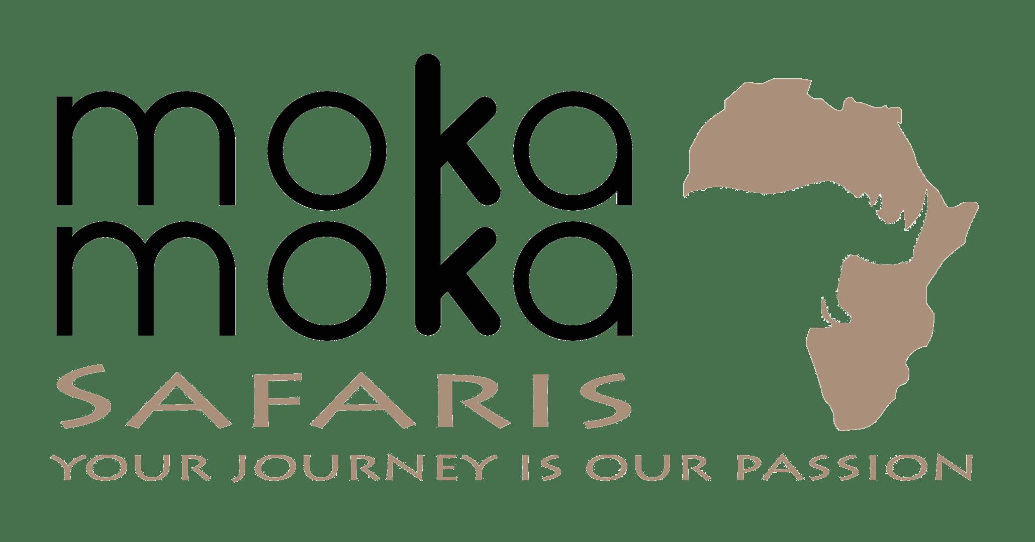 Moka Moka Safaris
